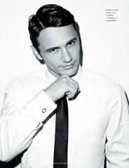 James-Franco-Terry-Richardson-Homotography-2