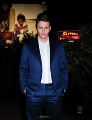 James-Franco-Terry-Richardson-Homotography-5