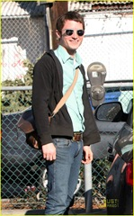 elijah-wood-venice-07