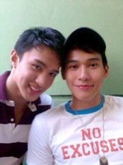 enchong_vic1