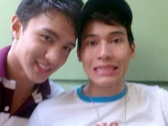 enchong_vic2