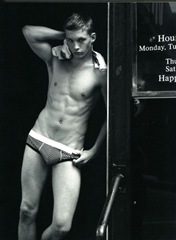 ALAN-CAREY-MARIANO-VIVANCO-Homotography-1