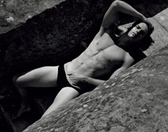 Christopher-Landon-Mariano-Vivanco-Homotography-1