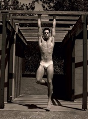 Christopher-Landon-Mariano-Vivanco-Homotography-5