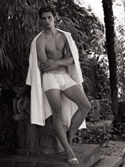 mariano-vivanco-uomini-Homotography-6