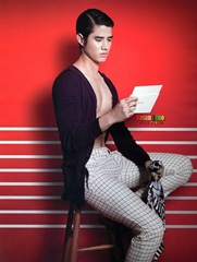asian-males-Volume-141-Mario-Maurer-[3]