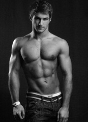 Tarik_Kaljanac_shirtless_6