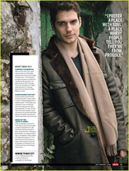 henry-cavill-mens-health-04