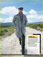 henry-cavill-mens-health-05