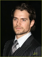 henry-cavill-state-supreme-courthouse-04