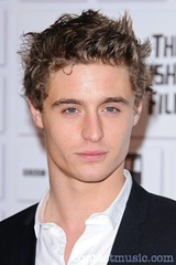 max_irons_3129064