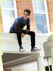 andrew-garfield-spidey-set-01