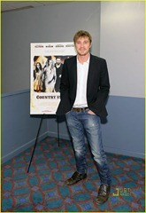 garrett-hedlund-country-strong-screening-01