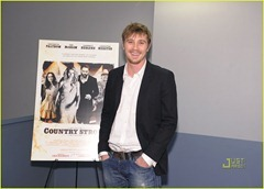 garrett-hedlund-country-strong-screening-02
