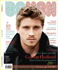 garrett-hedlund-da-man-magazine-01
