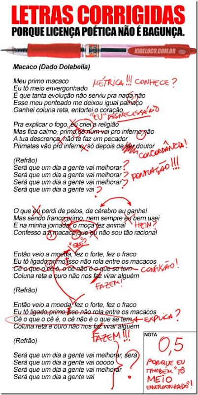 Letras-Corrigidas-Macaco-dado-Dolabella