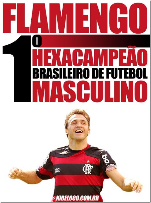 Petkovic-Flamengo-Hexa