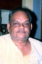 Janpriya lekhak omprakash sharma - जनप्रिय लेखक ओमप्रकाश शर्मा