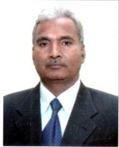 Ram Deen 001