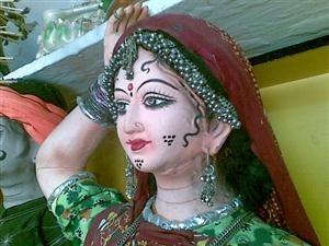Bhilani 12feet094 (Custom)