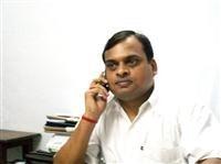 Ajay Sonkar (Custom)