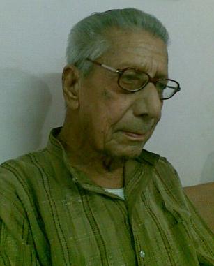 gyanendra tahenguriya
