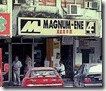 magnum-malaysia