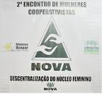 NOVA_Realiza_2º_Encontro_Mulheres_Cooperativistas_1.jpg