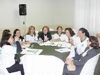 NOVA_Realiza_2º_Encontro_Mulheres_Cooperativistas_15.jpg