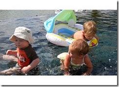 kids_pool_2