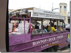 Boston 036