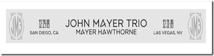 john_mayer_trio