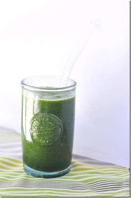 skinny_green_juice