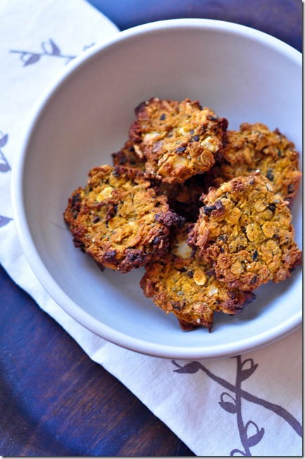 oatmeal_pumpkin_chocolate_cookies
