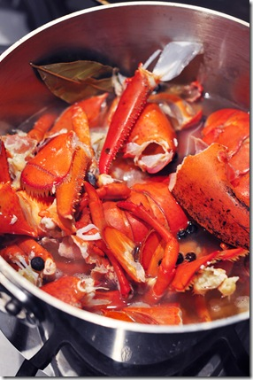 lobster_broth