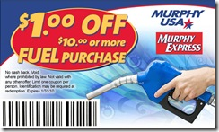 murphyusa_enews_eoffers_coupon_dec09