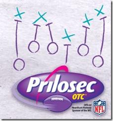 prilosec_plays