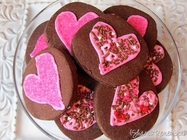 hearts2sm
