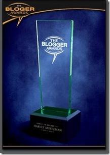award_statue2