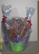 Easter-Basket-Horse-Treats
