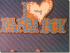 farmboy page2