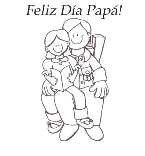 día del padre (23)