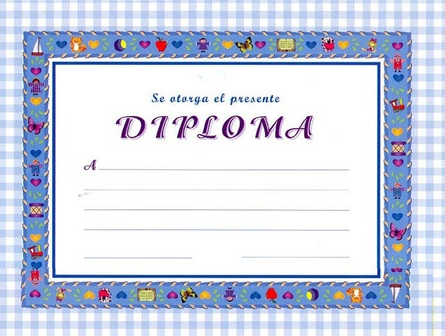 diplomas sin texto (2)
