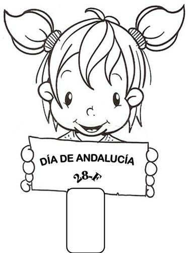 DÍA DE ANDALUCÍA 076