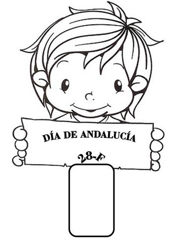DÍA DE ANDALUCÍA 077