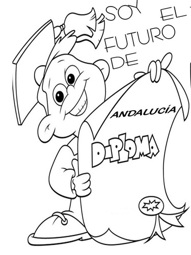 DÍA DE ANDALUCÍA 085