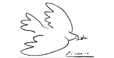 palomas paz (10)