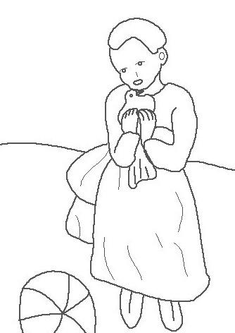 palomas paz (13)