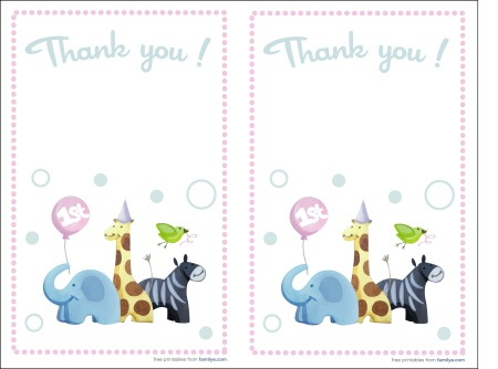 1STBDAYTHANK_YOU_WEB