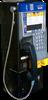 telefonos (5)